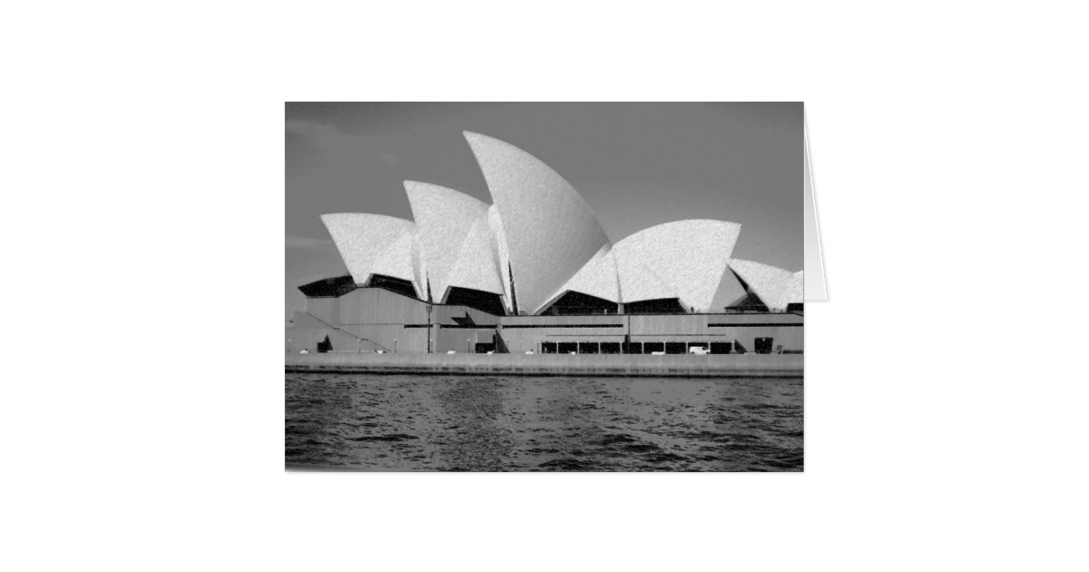 text analysis of an image the sydney opera house essay The sydney opera house is located due north from the sydney city center located in the central harbor hub of the cbd, our iconic sydney opera house is a landmark that is renowned for its breathtaking landscapes and its cultural relevance the sydney opera house was initially unveiled in 1973 and is.
