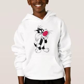 Sylvester Jr. | Classic Pose