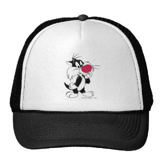 Sylvester Jr. | Classic Pose Cap