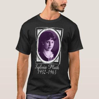 Sylvia Plath T-Shirt
