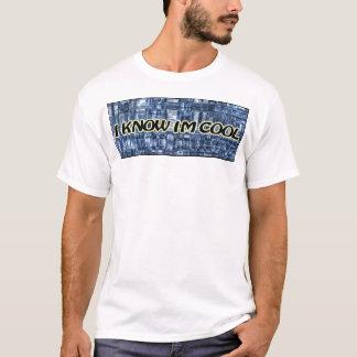 Sylvia T-Shirt
