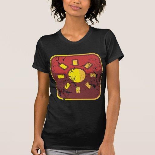 symbol32_dd_used.png tshirts
