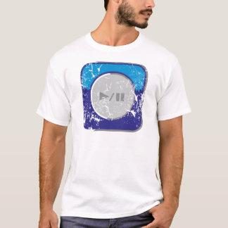 symbol39_dd_used.png T-Shirt