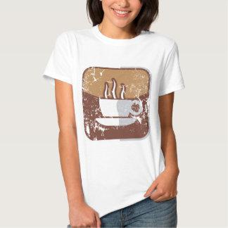 symbol5_dd_used.png t shirt