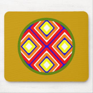 Symbol Indian native American
