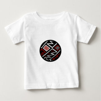 SYMBOL OF EARTH BABY T-Shirt
