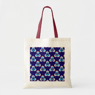 Symbol of Power / Chin-teh-ma-nee Tote Bag