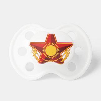 Symbol_of_the_Kazakh_Ministry_of_Defense Dummy