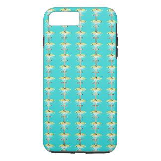 Symbolic Cross iPhone 8 Plus/7 Plus Case