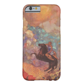 Symbolist Movement Barely There iPhone 6 Case