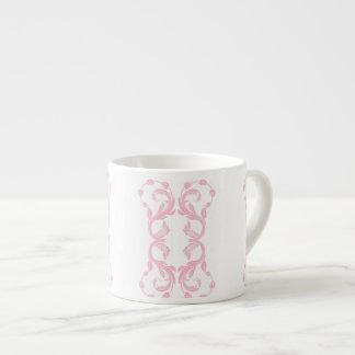 Symmetry Espresso Cup