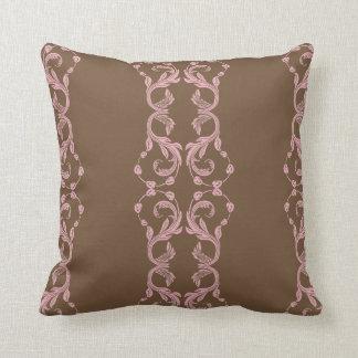 Symmetry Reversible Cushion