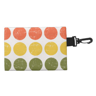 Sympathetic Bright Nutritious Friendly Accessory Bags
