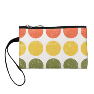 Sympathetic Bright Nutritious Friendly Coin Wallet