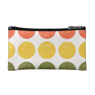 Sympathetic Bright Nutritious Friendly Makeup Bag