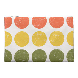 Sympathetic Bright Nutritious Friendly Travel Accessory Bags