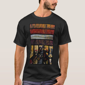 Symphony Orchestra Performance T-Shirt