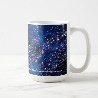 Synapse 15oz Mug
