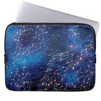 Synapse Laptop Sleeve