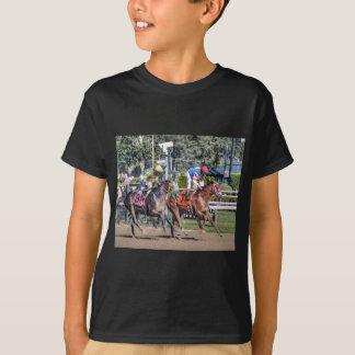 Syndergaard - Velasquez T-Shirt