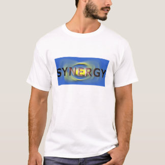 Synergy Ministries T-Shirt