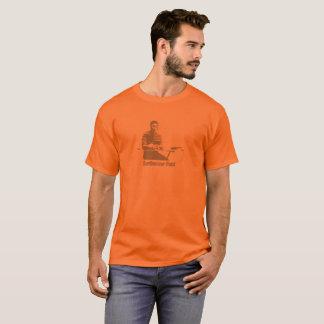 Synthesizer Patel t-shirt