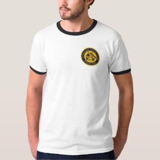 Syracuse Pistol Club T-Shirt