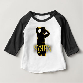 Syren Main Products Baby T-Shirt