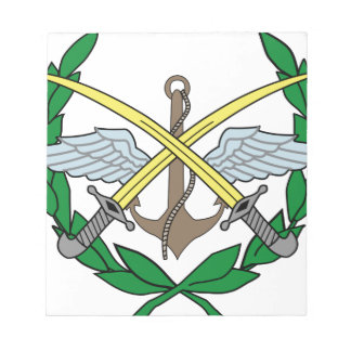 Syria_Armed_Forces_Emblem Notepad