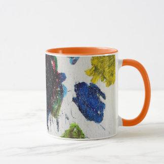 SY's Fabulous Mug