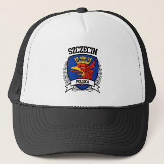Szczecin Trucker Hat