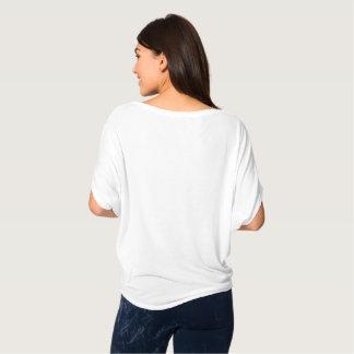 Szymura Racing logo ladies T-Shirt