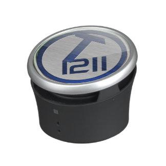 T1211 Orig Audio Speaker