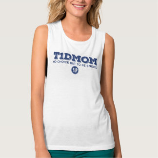 T1dMom Strong Singlet