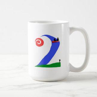 T2 Mug