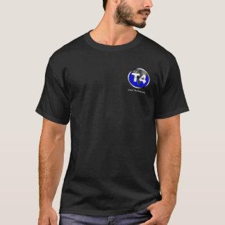 T4 Black Shirt
