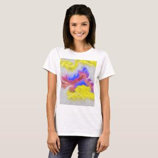 T 002 T-Shirt