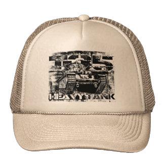 T-35 Trucker Hat