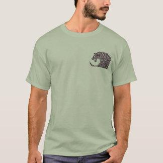 T.A.G Model 03 T-Shirt