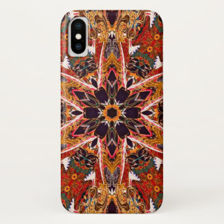 T'an-mo Demon Star Mandala Case