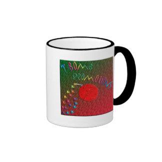 T-Bomb Mug