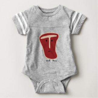 T-Bone Shirt