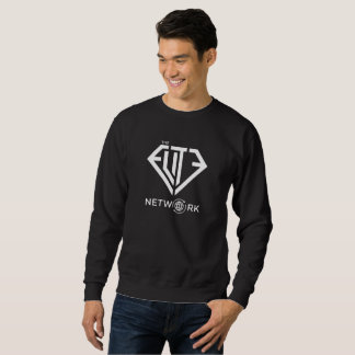 T.E.N (The Elite Network) Sweatshirt