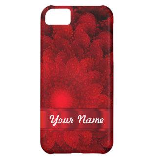 t iPhone 5C case