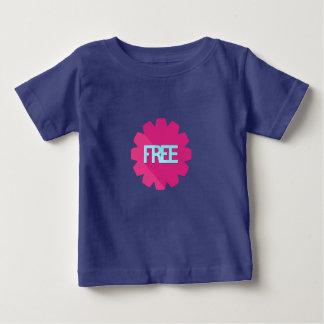 t-ishrt  free baby T-Shirt