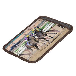 T Loves a Fight #3 iPad Mini Sleeves