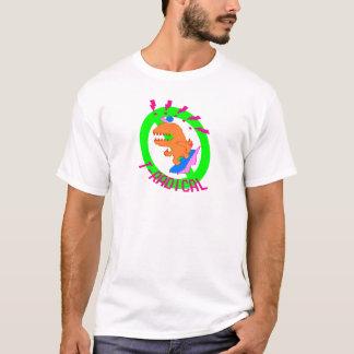 T-Rad!!! T-Shirt
