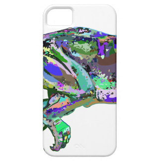 t rex2 barely there iPhone 5 case