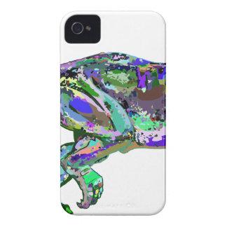 t rex2 iPhone 4 Case-Mate case