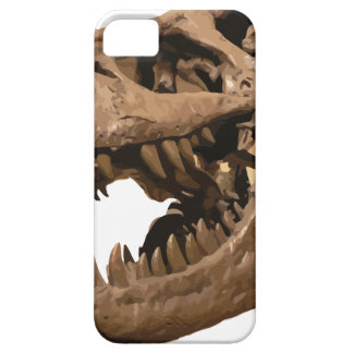 t rex3 barely there iPhone 5 case